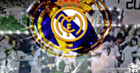 imagenes del real madrid humillado imagenes del escudo del real madrid para facebook