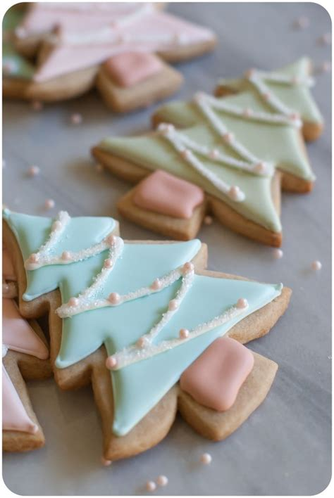 the 25 best ideas about cut out cookies on pinterest