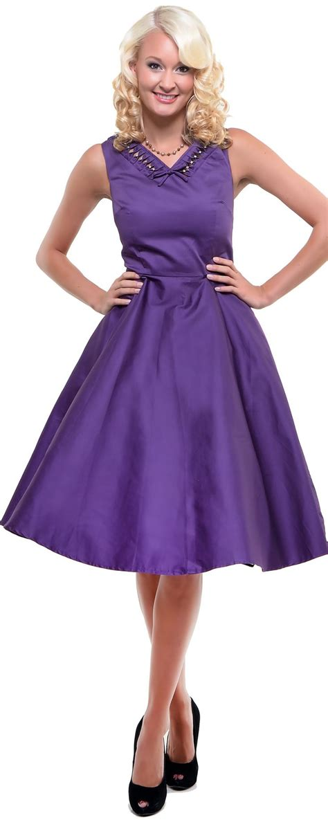 swing bridesmaid dresses frolicking in a field eggplant swing dress unique