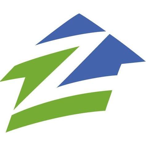 how to update zillow how to update zillow zillow newhairstylesformen2014 com