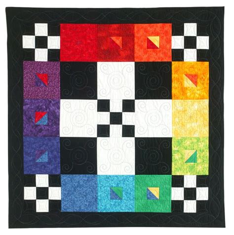 17 best images about nine patch on quilt