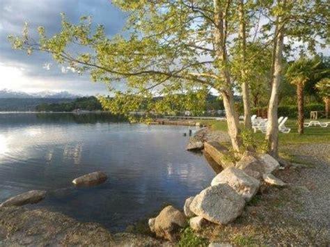il giardino sul lago viverone il giardino sul lago viverone italie voir les tarifs