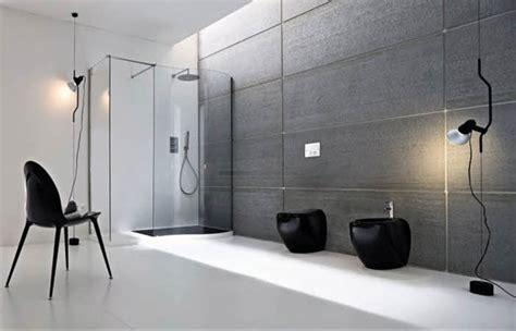 modern bathroom designs 2014 stilarter vvs blikkenslager nybyggeri badev 230 relser