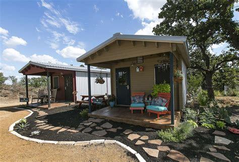 Housing For Homeless by Sustainable Community Revolutionizes Housing For The Homeless