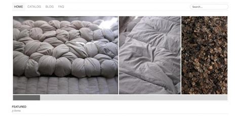 order your diy twist mattress kit here make your own
