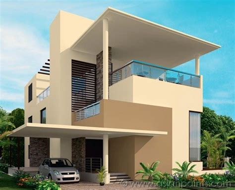 asian paints colour shades exterior wall exterior modern beiges whites beige 8563