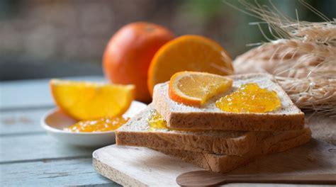 alimentazione per chi soffre di gastrite cosa mangiare a colazione i consigli per chi soffre di
