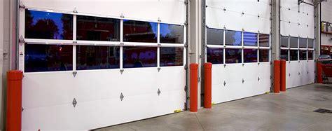 Why Liftmaster Garage Door Openers Are The Best Deluxe Why Liftmaster Garage Door Openers Are The Best Deluxe