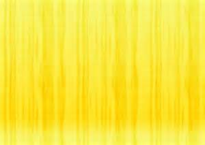 Golden Yellow Curtains Free Curtains Tileable Background 187 Backgrounds Etc