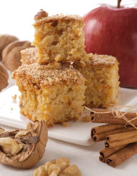 torta di mele la cucina italiana la torta di mele perfetta si fa cos 236 la cucina italiana