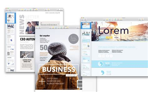 templates for pages dmg templates for pages dmg cracked for mac free download