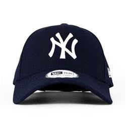 yankee colors new york yankees team colors the pinch hitter