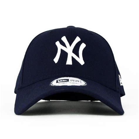 new era cap company new york yankees team colors the pinch hitter