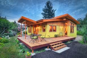 sq ft tiny house plans