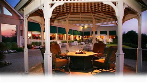 country themed wedding venues in nj banquet wedding venue near me in nj brooklake