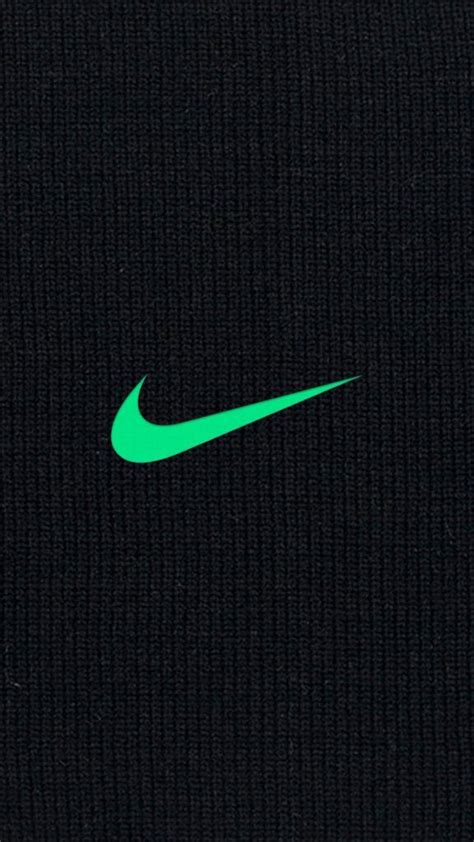 nike images  pinterest backgrounds iphone