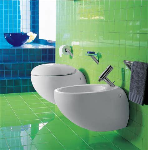 bidet z prysznicem budowaplus pl bidet w łazience czy warto sp 243 r trwa