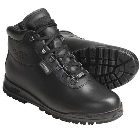 vasque sundowner tex 174 hiking boots waterproof