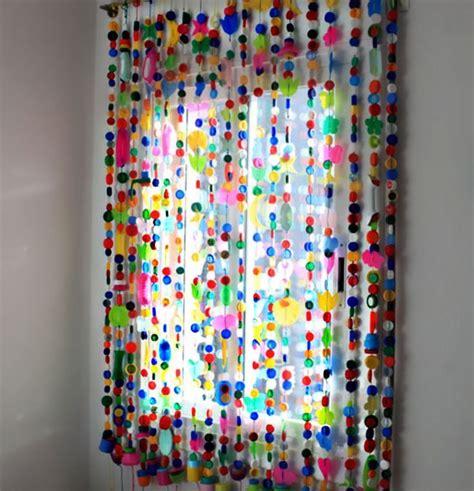 tende di perline oltre 25 fantastiche idee su tende di perline su