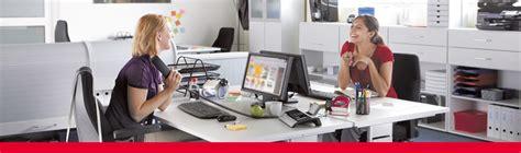 Office Supplies Zwolle Homepage Www Officedepot Eu