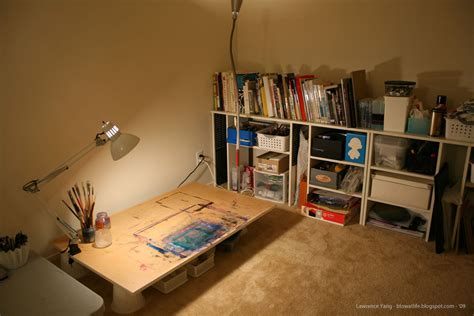 how to set up a studio apartment home art studio setup www imgkid com the image kid has it