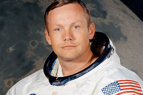 biography of neil armstrong nasa neil armstrong s brother pics about space