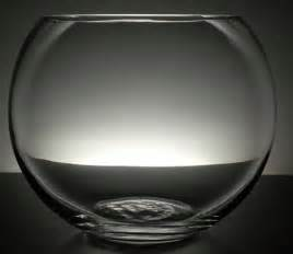 big clear vase glass vases 10 quot 2 vases
