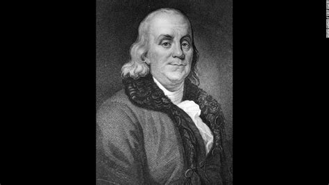 benjamin franklin biography history channel was america founded as a christian nation cnn com