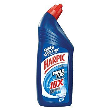 Harpic Orange 450ml harpic toilet cleaner chemical solutions