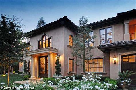 home beverly california