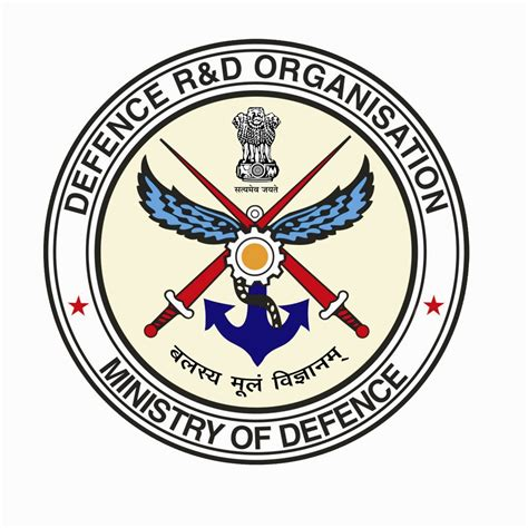 ministry of defence ministry of defence recruitment news for 10th pass 37 vacancies apply today recruitment
