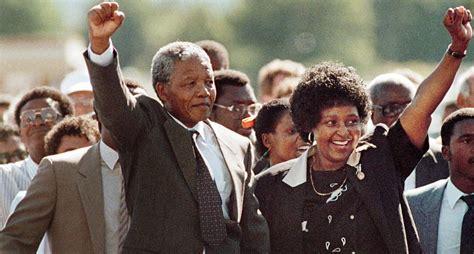 political biography of nelson mandela nelson mandela the reluctant revolutionary africa