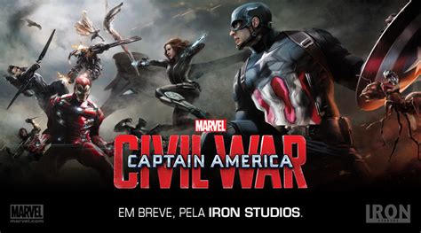 film perang full movie subtitle indonesia download captain america civil war 2016 subtitle indonesia