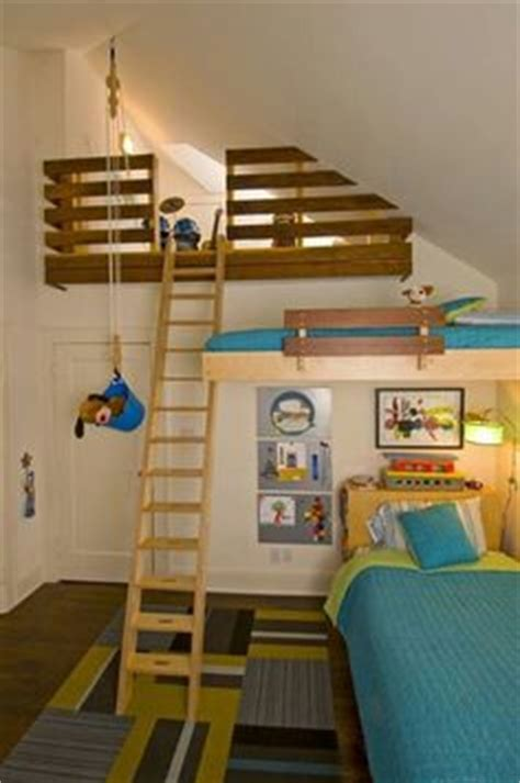 ten great bunk beds for 1000 images about coolest rooms on pinterest child room bunk bed and rooms