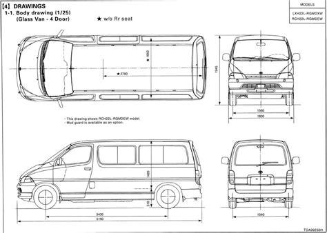 diagrams 14351208 suburban rv furnace wiring diagram