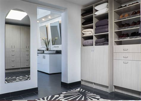 Closet Organizer Installation Service Custom Closet Designs And Storage Solutions By Desert Sky