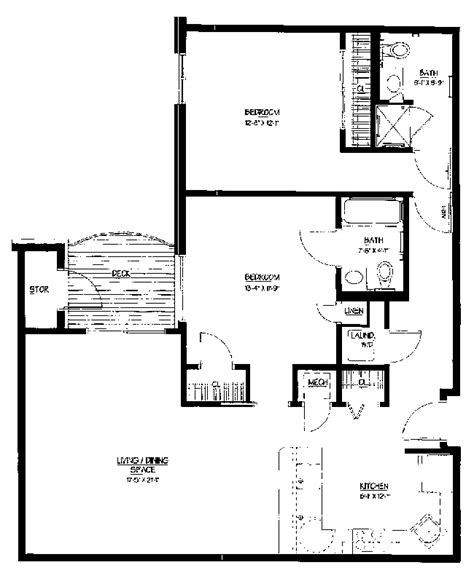 signature design plans rosewood signature apartment applewood
