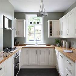 Cool Small Kitchen Ideas by 25 Best Ideas About Small Kitchen Designs On Pinterest