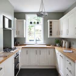 cool small kitchen ideas 25 best ideas about small kitchen designs on pinterest