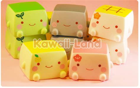 Free Squishies Giveaway - squishies at kawaii land super cute kawaii