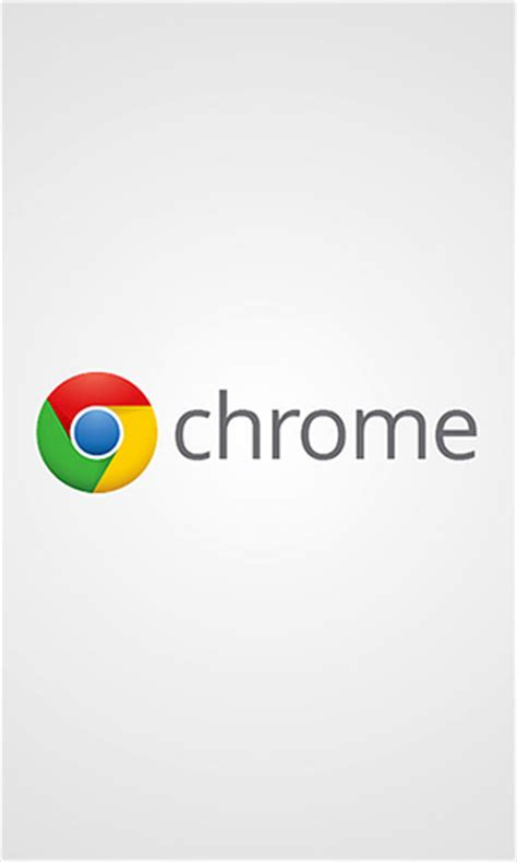 chrome apk for android chrome for android for free
