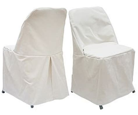metal folding chair covers 17 best ideas about folding chair covers on