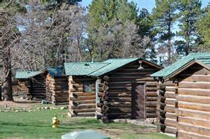 grand lodge frontier cabins 0403 grand