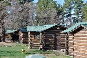 grand lodge frontier cabins 0403 grand