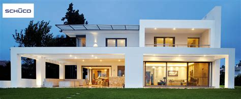 next topic grand designs uk container house