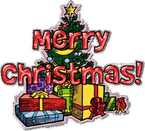 gifs animados christmasmerry christmas