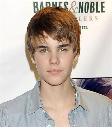 how to do justin bieber hairstyles hair styles haircuts justin bieber hairstyles for 2011