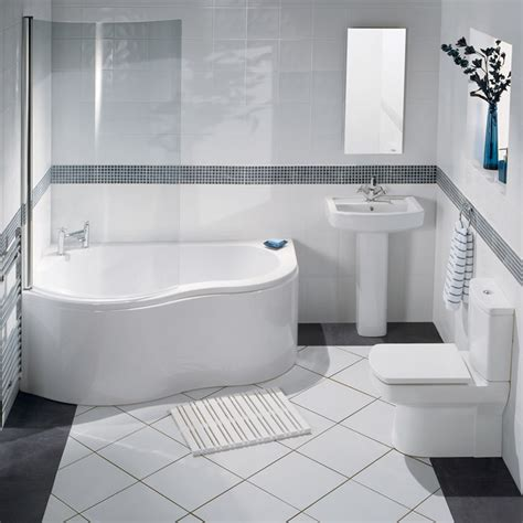 corner baths with shower corner bath toilet basin sets from 163 459 big bathroom shop