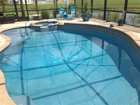 pool plaster colors 17 best images about pool plaster pool water colors on