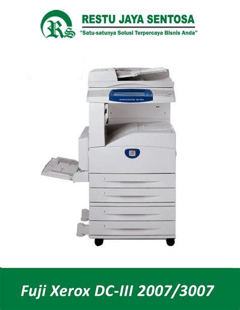 Mesin Foto Copy Recondisi mesin fotocopy xerox rekondisi murah dan bergaransi